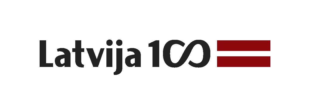 lv100-logo-rgb-horizontal.png