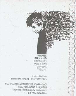 zv/zv447-2.jpg